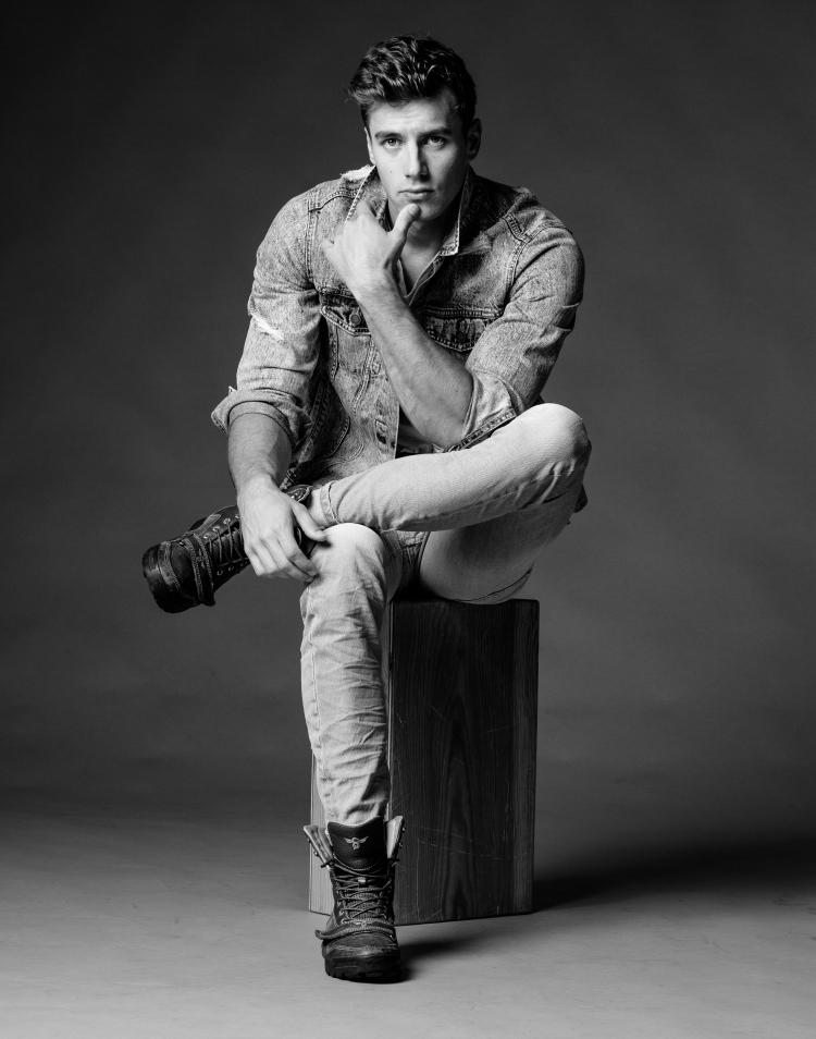 Neox Image Photography Studio