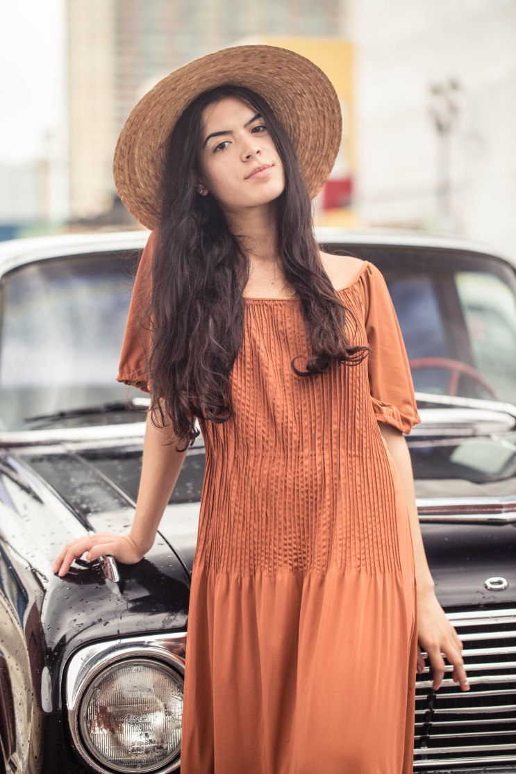 stylekind_ana_01-169